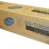 toner e cartucce - dq-tun28k toner originale nero 28.000p