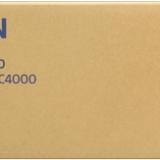 toner e cartucce - S053007 Gruppo fusore 100.000p