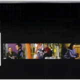 toner e cartucce - C540X33G Sviluppatore magenta