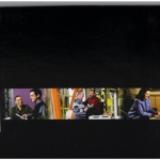 toner e cartucce - C540X32G Sviluppatore cyano