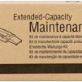 toner e cartucce - 113R00736  Kit di manutenzione 30.000p