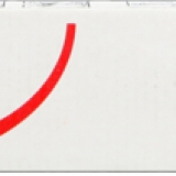 toner e cartucce - 006r01046 2 Toner Kit Originale (con vaschetta)