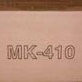 toner e cartucce - MK-410 Kit manutenzione originale