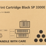 toner e cartucce - 406218 toner originale nero, durata 5.000 pagine