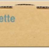 toner e cartucce - 400839 toner cyano 5.500p