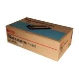toner e cartucce - type-1215 toner originale nero, durata indicata 3.000 pagine