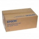 toner e cartucce - c13s051099 Unità fotoconduttore