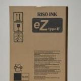 toner e cartucce - s-7612 inchiostro kit originale nero-2PZ