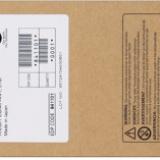 toner e cartucce - 841101 toner giallo 18.000p