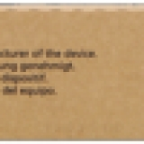 toner e cartucce - 841125 toner giallo, durata 15.000 pagine