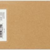 toner e cartucce - T596300 Cartuccia vivid-magenta, capacità (350ml), Ultra Chrome HDR