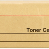 toner e cartucce - 88597915 toner originale