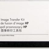 toner e cartucce - Q7504A Kit trasferimento  immagine, durata 120.000 pagine