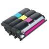 toner e cartucce - 1710551100 Multipack bk-c-m-y