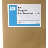 toner e cartucce - q6715a Kit manutenzione