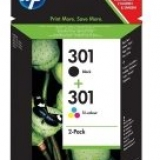 toner e cartucce - CR340EE Value Pack colore