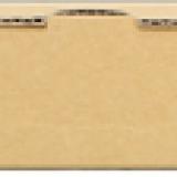 toner e cartucce - 400841 toner giallo 5.000p