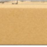 toner e cartucce - 402447 toner giallo originale, durata 7.000 pagine