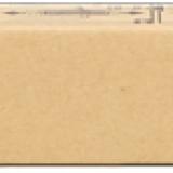 toner e cartucce - 402444 toner originale nero, durata 7.000 pagine