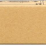 toner e cartucce - 402446 toner magenta originale, durata 7.000 pagine