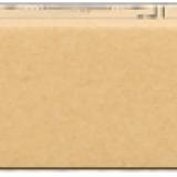 toner e cartucce - 402445 toner originale cyano, durata 7.000 pagine