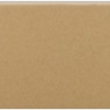 toner e cartucce - D029-2038 tamburo di stampa nero