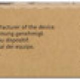 toner e cartucce - 841160 toner nero, durata indicata 23.000 pagine