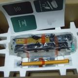 toner e cartucce - Q5422A Kit manutenzione