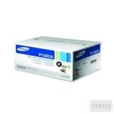 toner e cartucce - mlt-p1082a confezione 2PZ da 1.500 pagine cad.uno