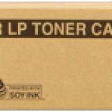 toner e cartucce - 888280 toner nero bassa capacità, durata 5.000 pagine