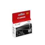 toner e cartucce - CLI-526BK  Cartuccia d'inchiostro nero 9ml