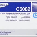 toner e cartucce - clt-c5082s toner cyano, durata 2.000 stampe