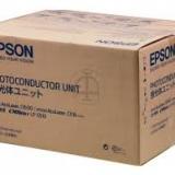 toner e cartucce - C13S051198 Unità fotoconduttore