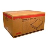 toner e cartucce - 41945503 cinghia trasferimento(multicolor)