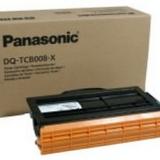 toner e cartucce - DQ-TCB008-X Toner Originale Nero, durata 8.000 pagine