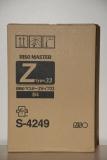 toner e cartucce - s-4249 master kit originale B4, confezione da 2 pezzi