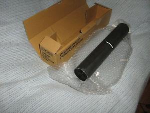Lanier D009-9510  tamburo di stampa nero, durata 160.000 pagine