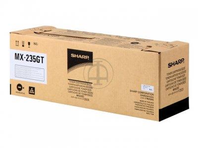Sharp mx-235gt toner originale 16.000p.