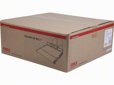toner e cartucce - 42931603 cinghia trasferimento , durata indicata 100.000 pagine