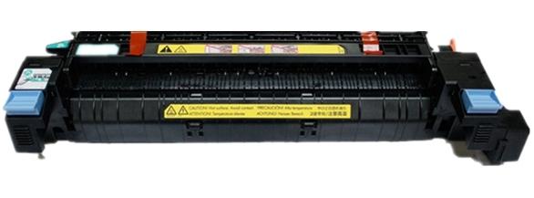 Hp CE71069010 Unit� fusore 220v