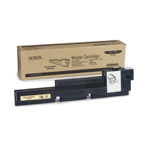 Xerox 106r01081 unit� raccolta toner di scarto
