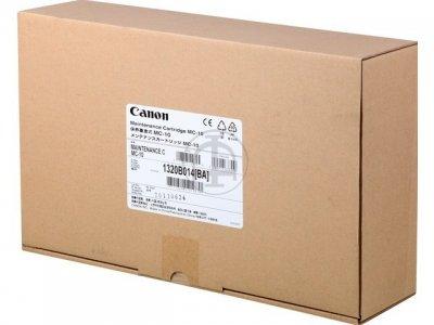 Canon mc-10 Kit manutenzione