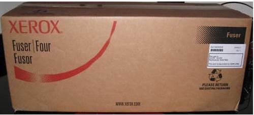 Xerox 008R12989 unit� fusore