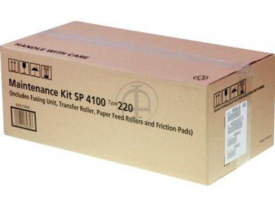 Ricoh 402816 Kit manutenzione k215