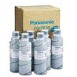 Panasonic FQ-TF15  toner originale 10.000p(6PZ)