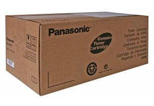 Panasonic DQ-TU37R  toner nero 37.000p