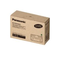 Panasonic KX-FAT410X  toner originale 2.500p