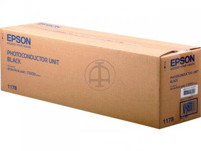 Epson C13S051178  tamburo nero 50.000 pagine