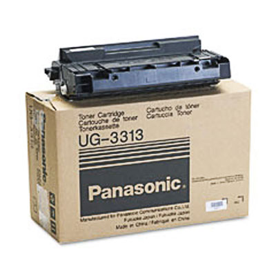 Panasonic UG-3313  toner originale