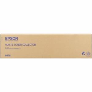 Epson C13S050478  vaschetta di recupero toner